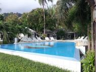 White House Bailan Resort, 2*