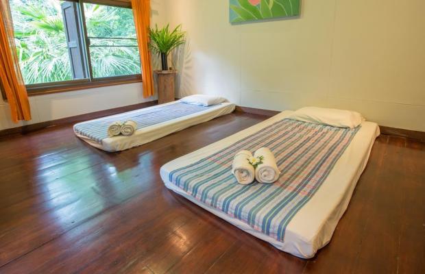 фото отеля Kaomai Lanna Resort изображение №25