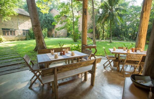 фото отеля Kaomai Lanna Resort изображение №9
