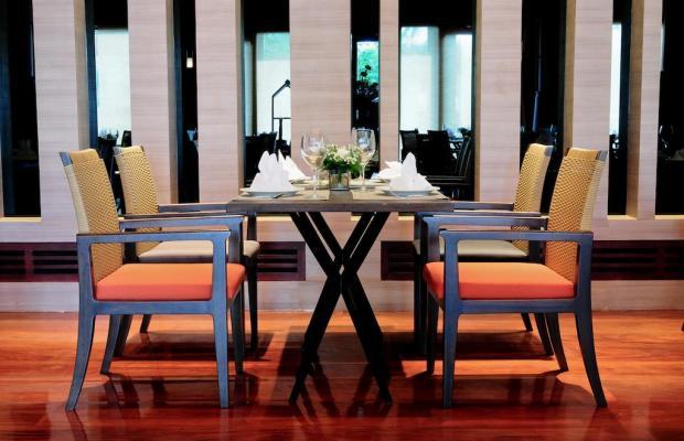 фото Mida Hotel Don Mueang Airport Bangkok (ех. Mida City Resort Bangkok; Quality Suites Bangkok) изображение №38