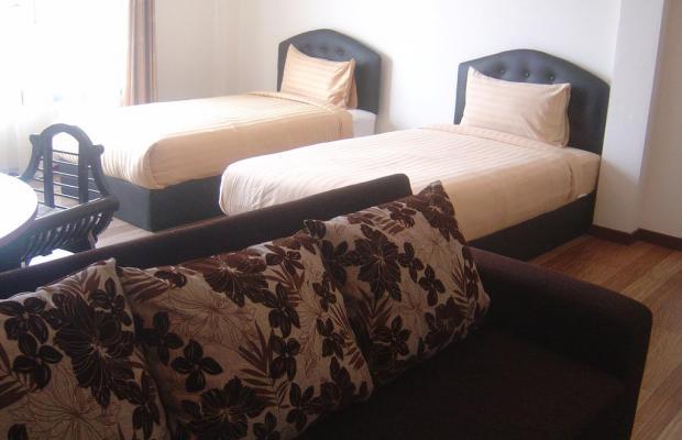 фотографии QG Resort изображение №28