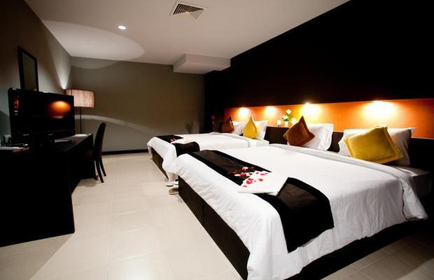 фото Miramar Hotel  изображение №22
