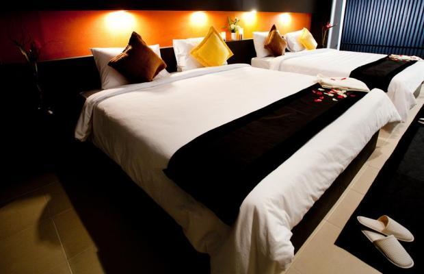 фотографии отеля Miramar Hotel  изображение №19