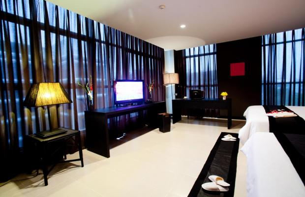 фотографии Miramar Hotel  изображение №16