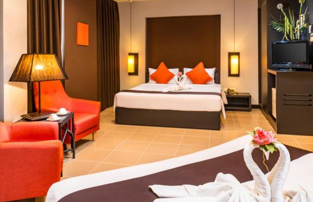 фотографии Miramar Hotel  изображение №8