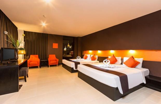 фотографии Miramar Hotel  изображение №4