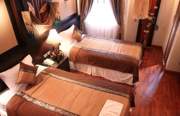 фото отеля Mirth Sathorn изображение №25