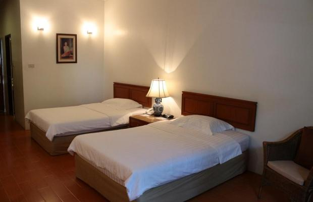 фото отеля Sailom Hotel Hua Hin изображение №29