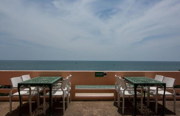 фото отеля Sailom Hotel Hua Hin изображение №17