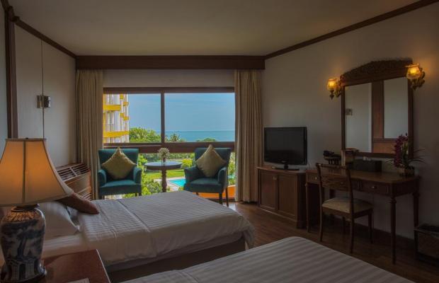 фото отеля Sailom Hotel Hua Hin изображение №5