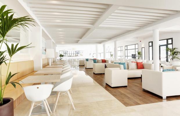 фотографии отеля Grupotel Mar de Menorca изображение №27
