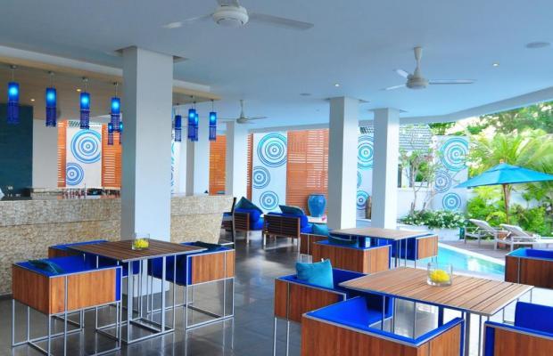 фото отеля Beachfront Phuket изображение №21