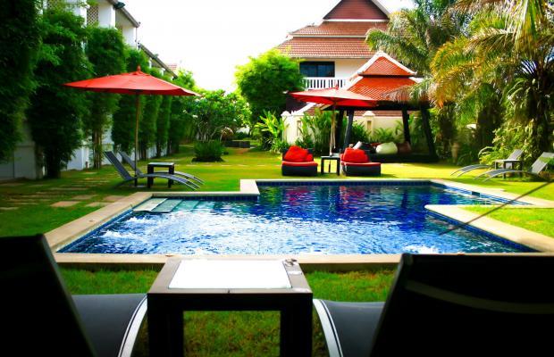 фотографии Palm Grove Resort изображение №40