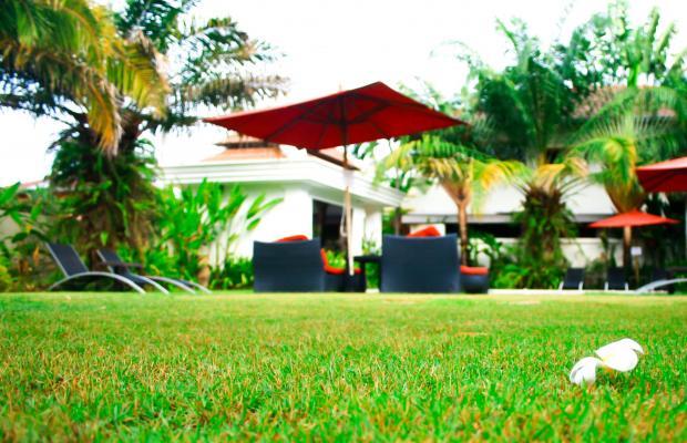 фото Palm Grove Resort изображение №38