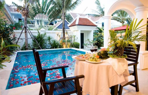 фотографии Palm Grove Resort изображение №4