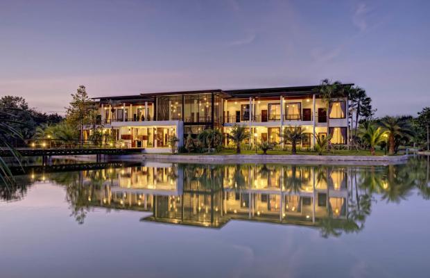 фотографии отеля Horizon Village & Resort изображение №27