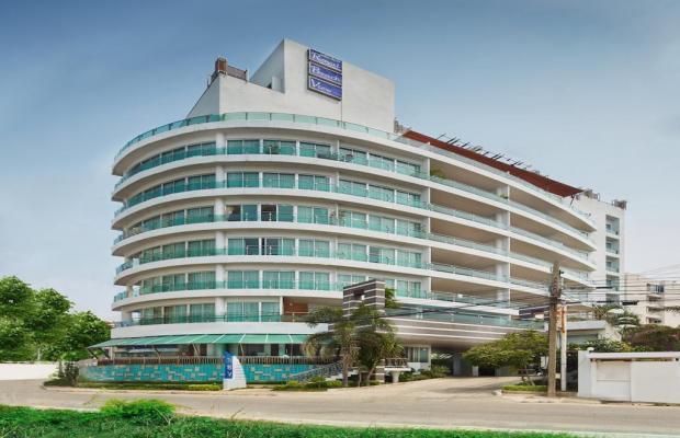 фото отеля Royal Beach View изображение №1