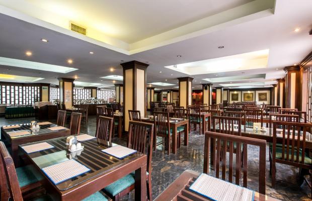 фото отеля Pattaya Centre изображение №45