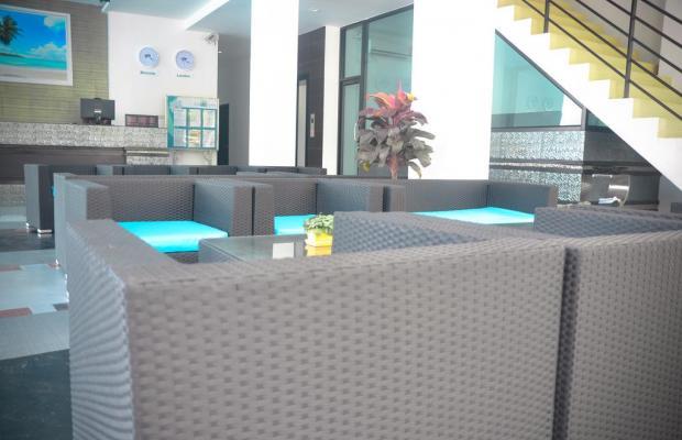 фотографии I-Talay Resort изображение №16