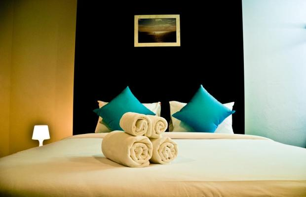 фото I-Talay Resort изображение №2