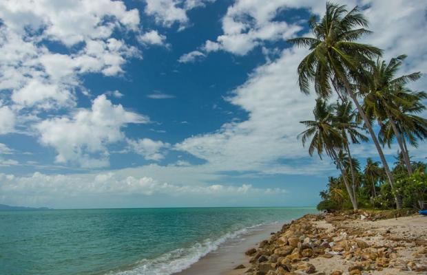 фото отеля Hacienda Beach Resort изображение №5