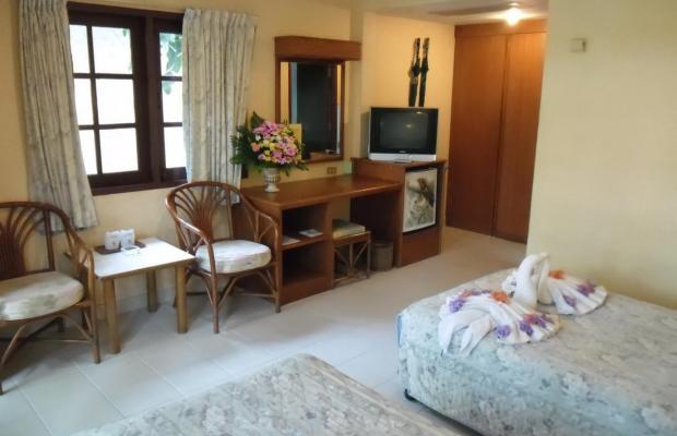фото отеля Pattaya Garden изображение №17