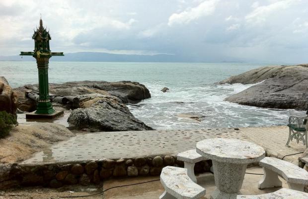 фотографии Lighthouse Bungalows & Restaurant изображение №16