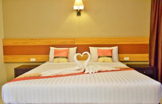 фото Baan Kata Maytha Hotel изображение №18