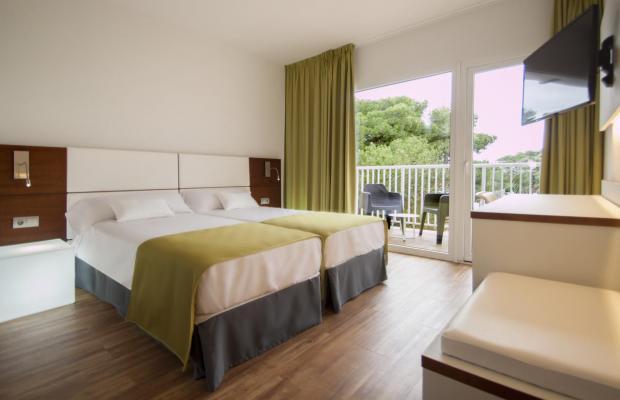 фото отеля Cala Blanca Sun Hotel (ex. Sunprime Cala Blanca Sun Hotel; Hi! Cala Blanca Hotel) изображение №29