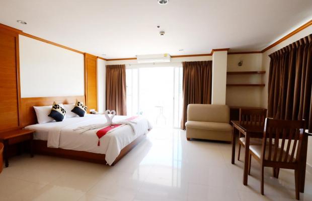 фото отеля Phu View Talay Resort изображение №13