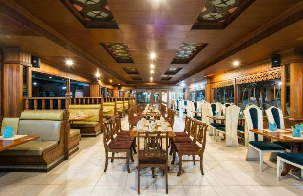 фотографии Seashore Pattaya Resort изображение №24