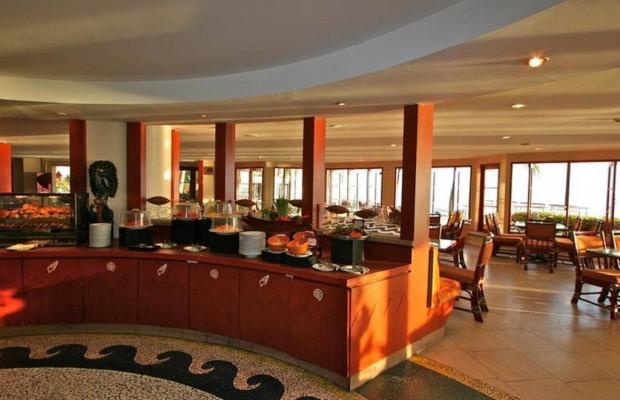 фотографии отеля The Imperial Hua Hin Beach Resort изображение №27