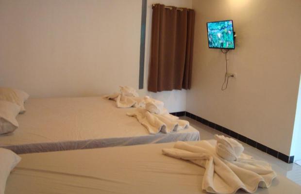 фото отеля Hill Inn изображение №17
