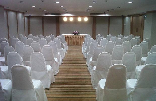 фото отеля The Imperial Hua Hin Beach Resort изображение №25