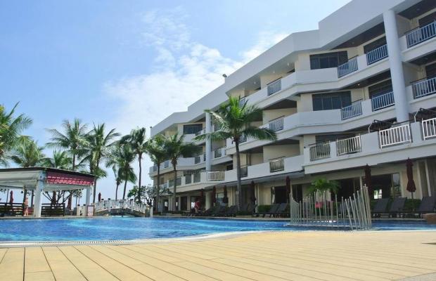 фото The Imperial Hua Hin Beach Resort изображение №18
