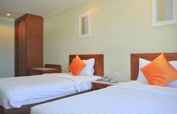 фотографии отеля The Imperial Hua Hin Beach Resort изображение №11
