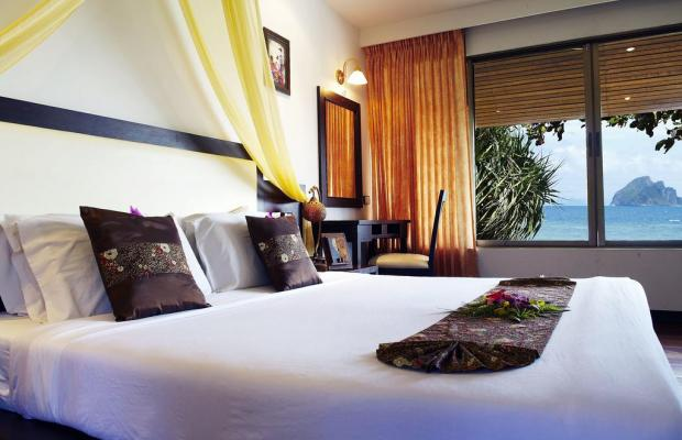 фото Phi Phi Natural Resort изображение №14