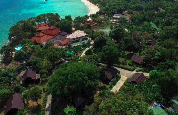 фото Phi Phi Natural Resort изображение №6