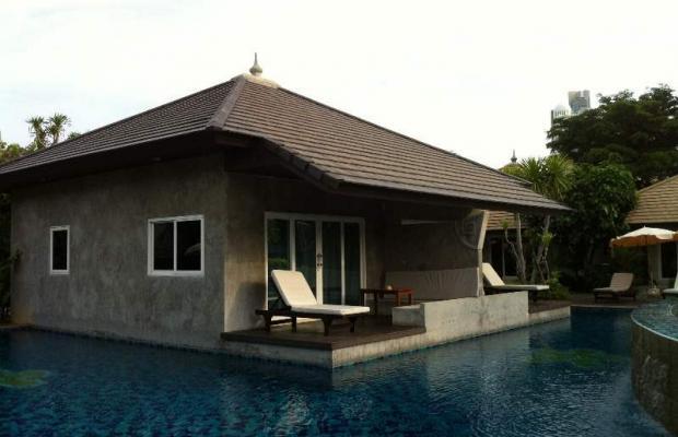 фото отеля East Sea Paradise изображение №1