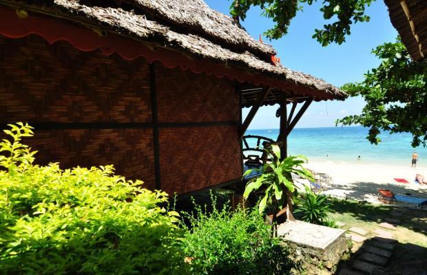 фото Phi Phi Relax Resort изображение №30