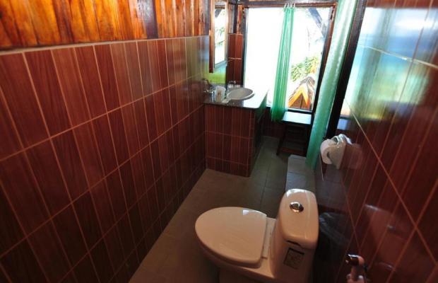 фото отеля Phi Phi Relax Resort изображение №21