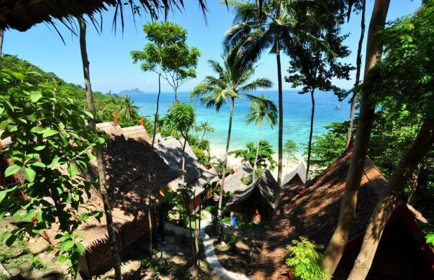 фото Phi Phi Relax Resort изображение №18