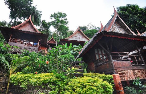 фото Phi Phi Relax Resort изображение №10