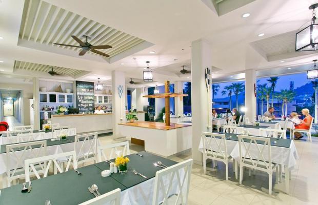 фотографии Sugar Marina Resort – Nautical – Kata Beach изображение №28