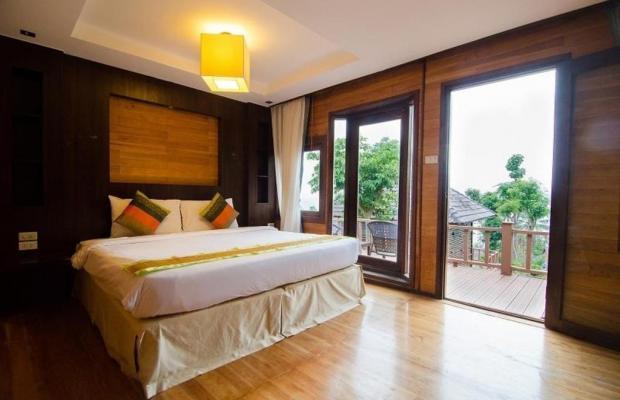 фото отеля Phi Phi The Beach Resort изображение №5