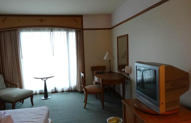 фото отеля Royal City изображение №13
