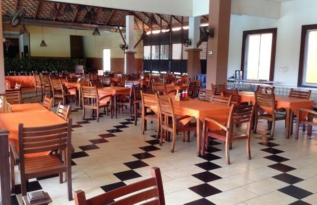 фото отеля Phuphaya Resort изображение №37