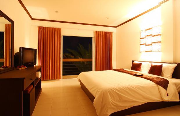 фото Sritrakul Place изображение №10