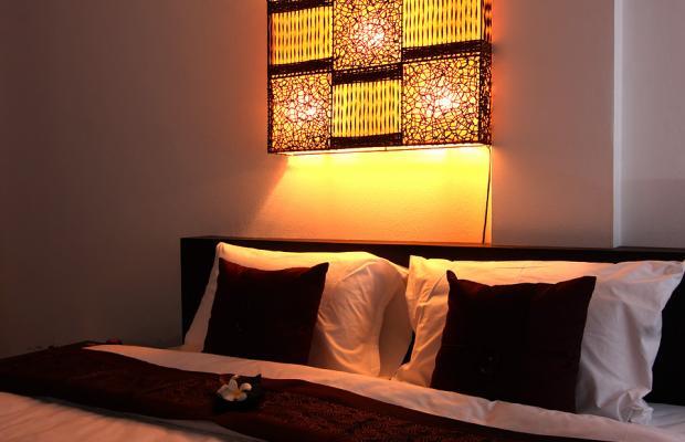 фотографии отеля Sritrakul Place изображение №7