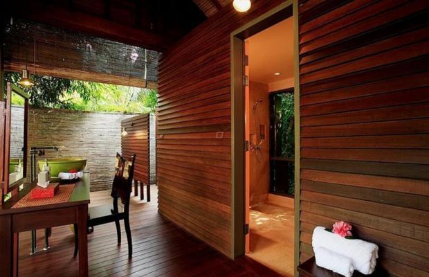 фотографии отеля Zeavola Resort & SPA изображение №3